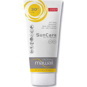 mawaii SunCare SPF 30 175ml